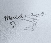 meid-in-sud-logo-maniac-studio
