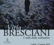 manifesto bresciani