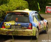 71-rally-del-taro-2012