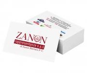 Logo-e-BV-Zanon