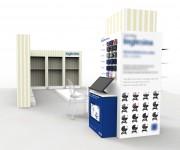 planimetria-store-1