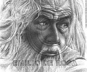 Gandalf-Sir Ian McKellen