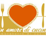 logo-amoredic