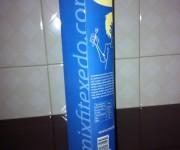 Packaging pasta- BSide