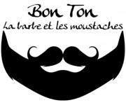 Bon Ton > La barbe et les moustaches