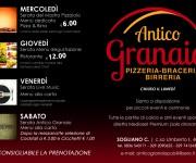 flyers_antico_granaio