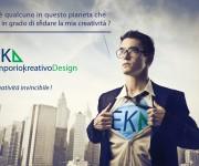 pubblicita-web emporiokreativo01