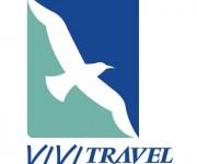 VIVITRAVEL SERVICE