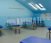 istituto_di_formazione_professionale_per_estetiste_7_