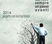promozione_immagine_ditutto.it