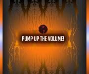 Pump Up!