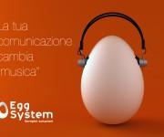 Egg_system1