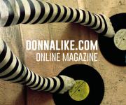 donnalike