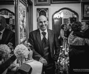 D1X22388X - Fotografia Matrimoni Lecce