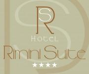 Logo Rimini Suite Hotel 01 (2)