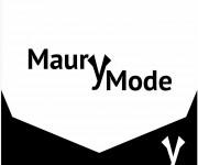 logo maury 01