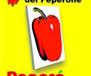 concorso comune di carmagnola peperone D1