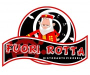 Logo ristorante pizzeria per famiglie 04 (3)