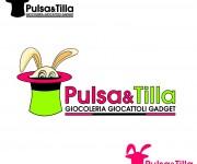 Logo negozio di giochi e giocoleria Pulsa 01 (3)