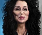 Cher_rez_01_001