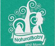 natural baby 10