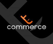 Progetto logo aziendale T 04