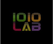 logo 1010 lab 02
