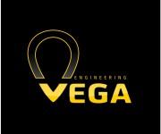 Logo aziendale Vega Engineering 06 (2)
