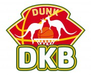 logo dunk 01