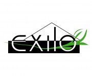 Logo per nuovo studio tecnico di progettazione 01