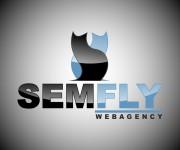 Logo per web agency 05