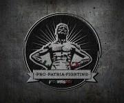 Logo Pro Patria Fighting