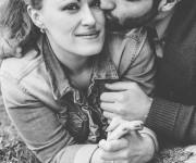 Pre Matrimonio Maggio 2015