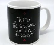 aforisma-tazza-giacomo-puccini