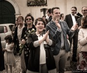 Calino Matrimonio (Bs)