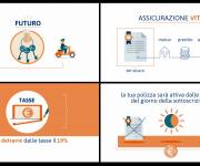infografica ing assicurazione vita