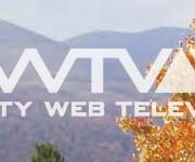 SafetyWebTV-Marchio_Pagina_4