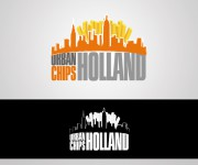 urban_chips_holland_001