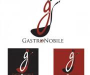 brand Gastronobile