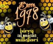 Birra 1978 -