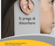 cochlear_Touche.fh10