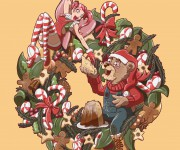 Natale_fantasy