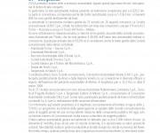 IVCA Bilancio Relazione Annuale