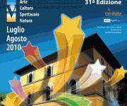 Manifesto Versiliana 2010