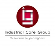 Industrial Care Group Brand