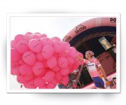 Gazzetta dello Sport (Il Giro d'Italia)