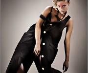 19_ ph luca mosconi model & make-up  clelia bastari styilist & hair piera mattioni assistent marco tedeschi & andrea cherubini