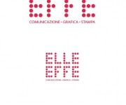 Cetro Stampa - Logo