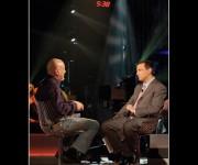 Intervista a Enrico Ruggeri