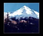 montagne_02
